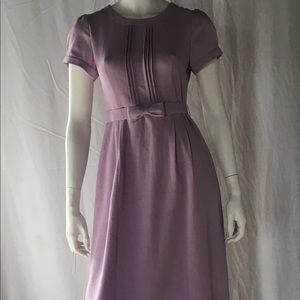 Dresses & Skirts - Vintage 1950 dress